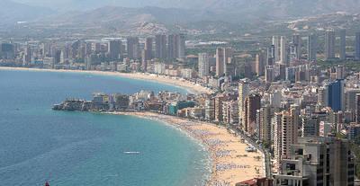 http://www.visitbenidorm.es/bd/imagenes/imagen129p.jpg