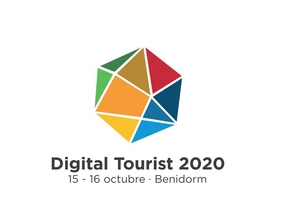 El Digital Tourist 2020